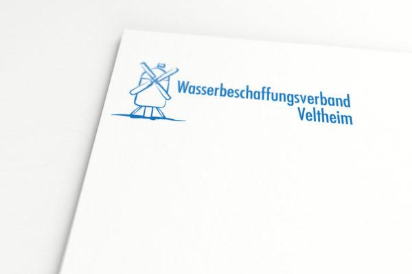Logo-Mockup-2