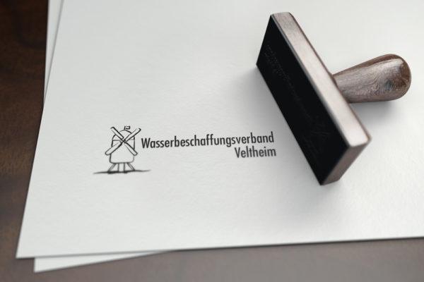 Logo-Mockup-3